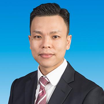 唐尚志醫生