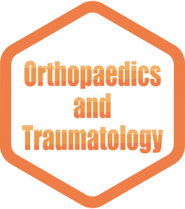 Orthopaedics and Traumatology