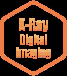 X-Ray Digital Imaging